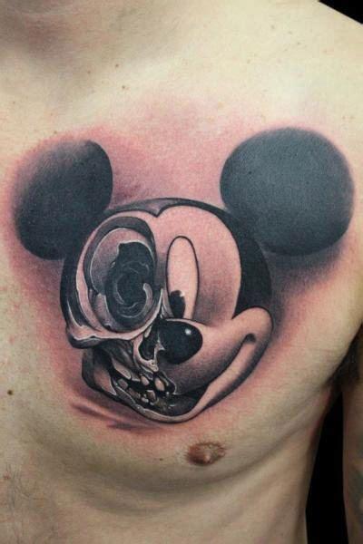 imagenes de tatuajes de kid ink 60 best images about mejores tatuajes para hombres on