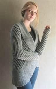 knitting pattern sweater with collar shawl collar sweater knitting pattern jumpers sale