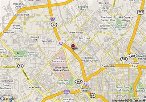 map of northwest texas hyatt place san antonio northwest san antonio deals see hotel photos attractions near hyatt