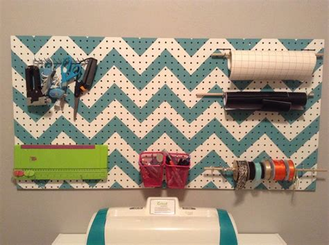 cool pegboard ideas 17 best ideas about pegboard craft room on pinterest
