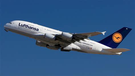 Whale by File Lufthansa A380 800 D Aimd Rjaa Jpg Wikimedia Commons