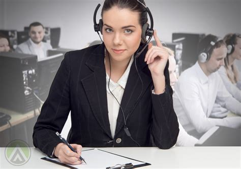 how to a to listen when called optimizing your call center s call quality monitoring process open access bpo