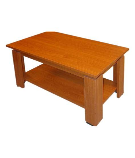 Pre Laminated Board Furniture by Millennium Interiors Oxford Cherry Pre Laminated Particle