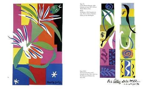 matisse basic art album 3836529041 booktopia henri matisse cut outs albums s by gilles neret 9783822886588 buy this book online