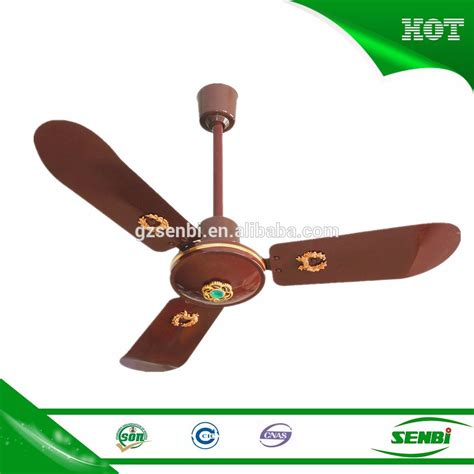 ceiling fan electricity usage ceiling fan power consumption ceiling fan power