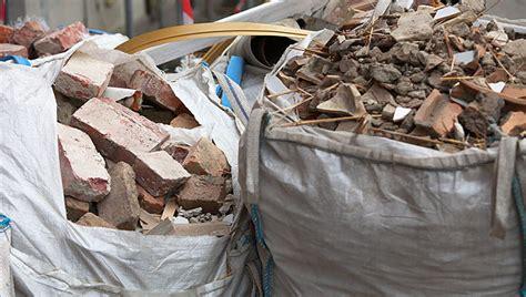 junk items we remove garbage disposal service edmonton