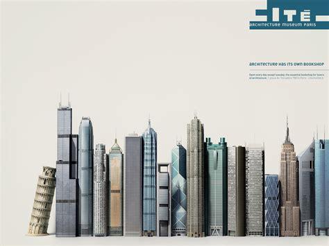 architecture advertising cite de l architecture et du patrimoine architecture