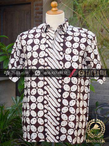 Kemeja Batik Wanita Motif 1b 67 best baju batik clothing images on