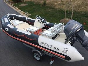 zodiac boats for sale kijiji zodiac boats for sale in nova scotia kijiji classifieds
