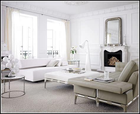 wohnzimmer in weiss gestalten page beste - Wohnzimmer In Weiss Gestalten