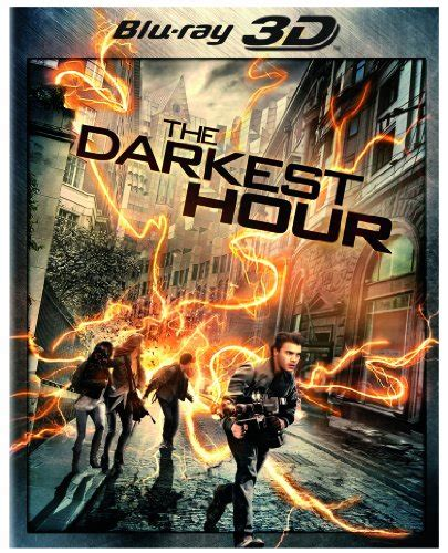 darkest hour guide the darkest hour movie tv listings and schedule tvguide com