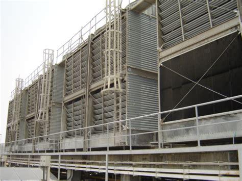 design free zone dubai improvement of chilled water plant area at dubai airport