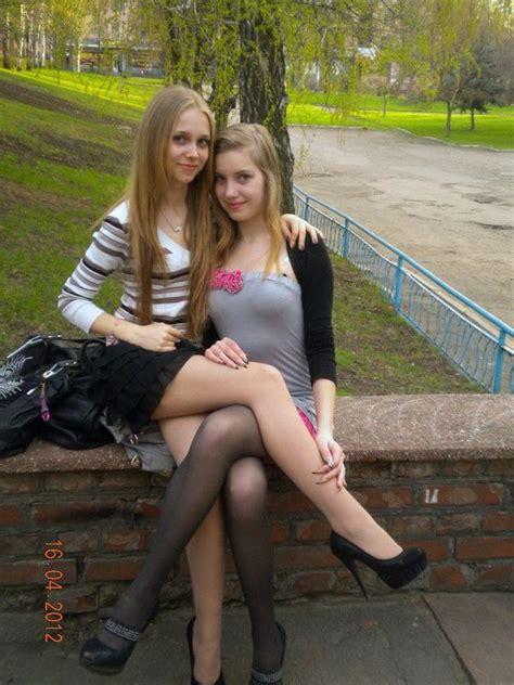 amature 14yo 143 best images about crossdressing couples on pinterest