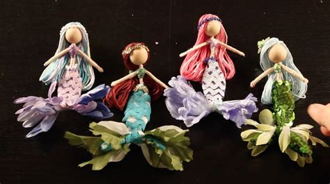 tutorial dance chandelier 78 images about napkin paper ballerina fairy on