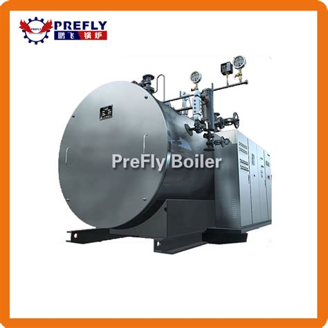 china electric steam generator wdr china electric