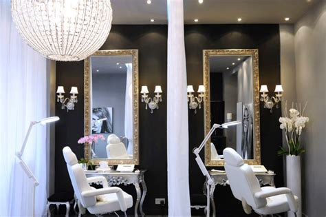 black hair studio in paris france hip paris blog 187 parisian beauty our favorite spots for