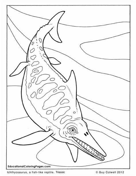 coloring book leaked early dinosaurs and early mammals coloring books az coloring pages