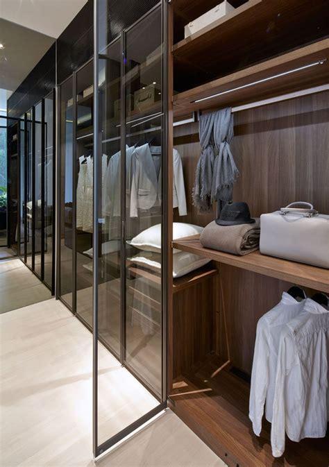Glass Door Closet Stylish Glass Door For Closet Best 20 Modern Closet Doors Ideas On Pinterest Sliding Closet