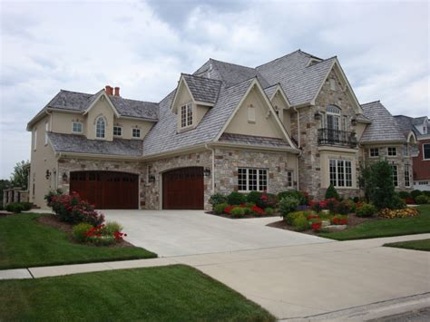 Naperville Luxury Homes Page Not Found Trulia S