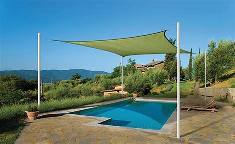 shade cloths for patio shelterlogic corp shade shelter and storage