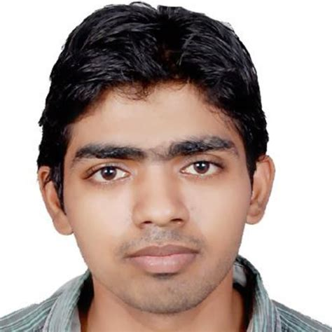 rajneesh university rajneesh m sc marine biotechnology banaras hindu
