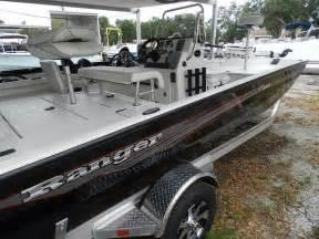 ranger aluminum boats 2017 2017 new ranger rb 190 aluminum fishing boat for sale