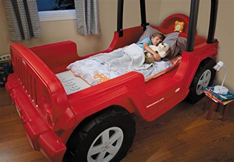 jeep bed tikes tikes jeep wrangler toddler to bed buy