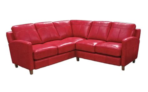 skyline sofa leather sectional sofas skyline leather sectional