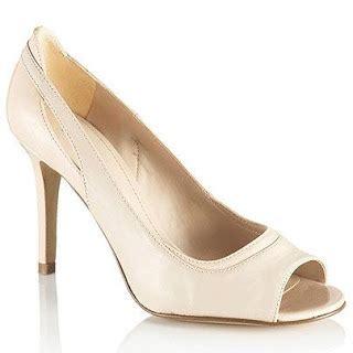 Sepatu Charles N Keith Original jual sepatu charles keith murah jual sepatu charles