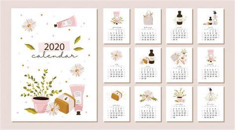 calendar  calendar print calendar  calendar