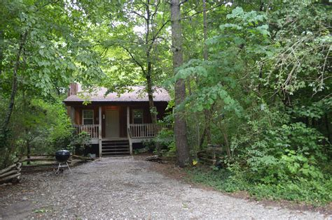 Townsend Cabin Rentals On The River by Townsend Honeymoon Cabins Tipton Quot S Cabin Rentals