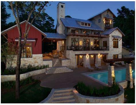 custom dream home com hgtv dream home 2005 tyler tx east texas beauty pinterest
