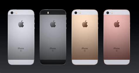 iphone se  iphone  comparison tech advisor