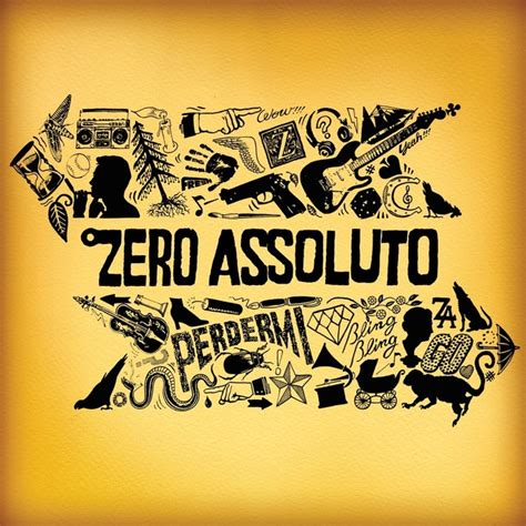 testo unica zero assoluto l unica testo aztesti