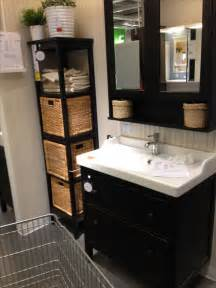 small bathroom storage ideas ikea small bathroom restroom cabinets storage
