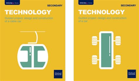 libro oxford clil technologies 1st oxford university press clil andaluc 237 a