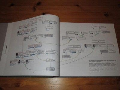 how to create a family tree diagram 11 steps with pictures