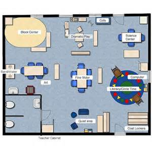 Infant Classroom Floor Plan by 25 Best Ideas About Preschool Classroom Layout On