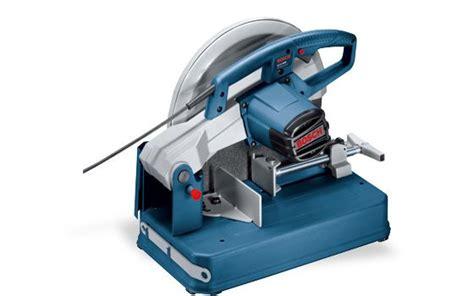 Mesin Las Kayu Bosch jual bosch gco 2000 mesin pemotong besi 14 dapurteknik