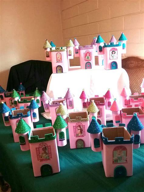 best 25 princess birthday centerpieces ideas on