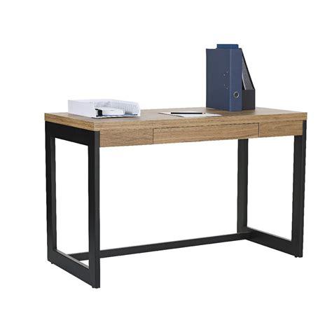 Office Works Corner Desk Kirby Heartwood Desk Officeworks
