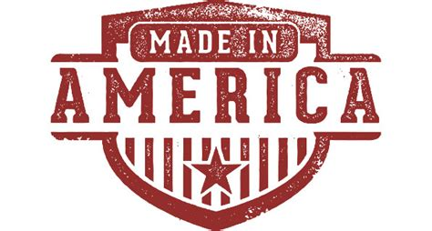 made in america an made in america what it means to the country