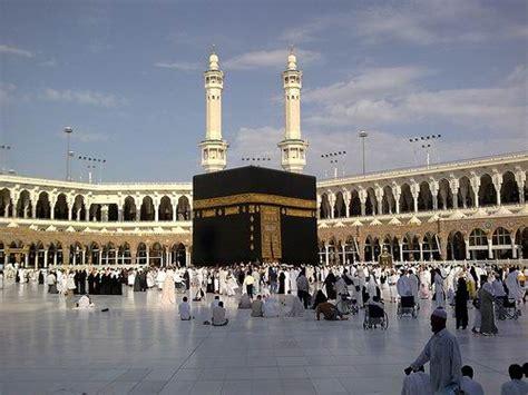 Alas Foto Tatakan Poto Background Photo Ukuran Besar A2 25 B7ei mengapa lantai masjidil haram tidak terasa panas more