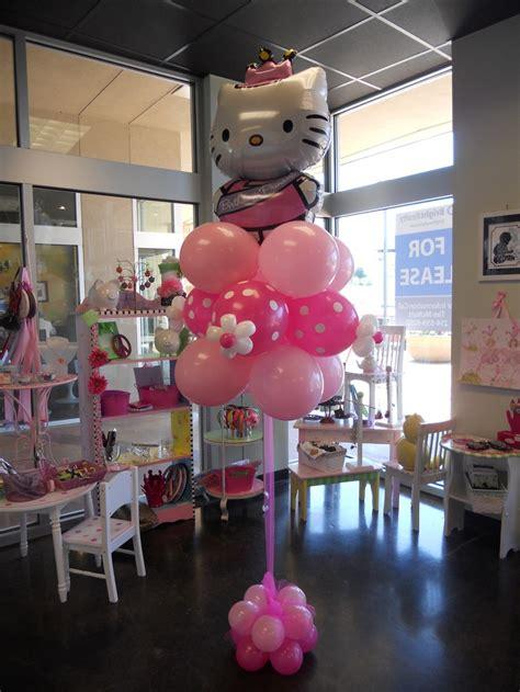 Balon Hello Graduation 60 best balloons hello images on balloon ideas globe decor and balloon
