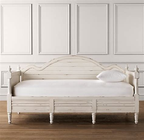 what is a day bed daybed archives page 4 of 5 bukit