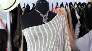 how to design a dress how to design clothes if you can t draw style savvy youtube
