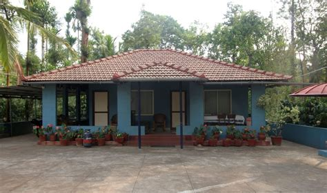Coorg Cottages Rates by Sweet Land Stay And Cottages Coorg Rooms Rates Photos