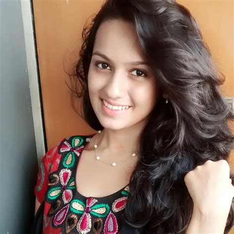 actress name from g shivani baokar marathi actress photos bio wiki sheetal