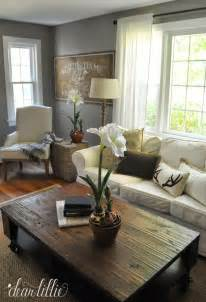 1000 ideas about gray living rooms on living