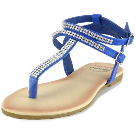 gladiator womens sandals alpine swiss s gladiator sandals t slingback